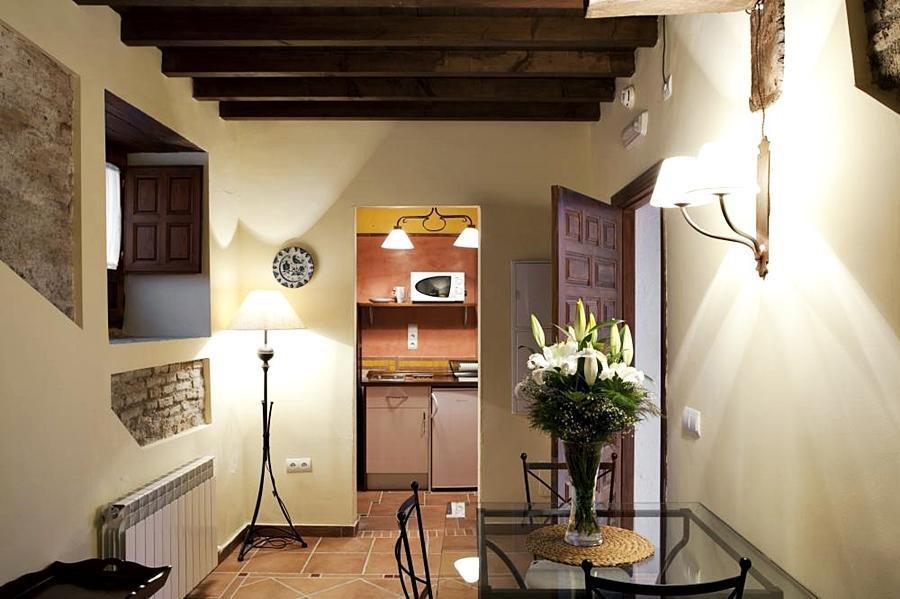 Foto 9 - Suites Casa Cuesta del Agua