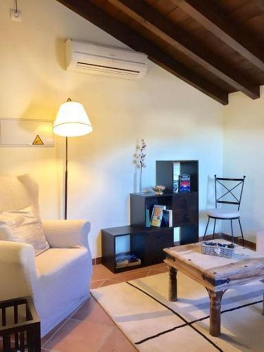 Foto 20 - Suites Casa Cuesta del Agua