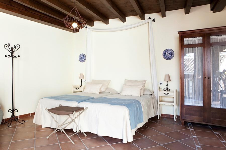 Foto 17 - Suites Casa Cuesta del Agua