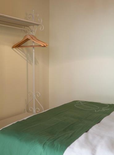 Foto 21 - Suites Casa Cuesta del Agua