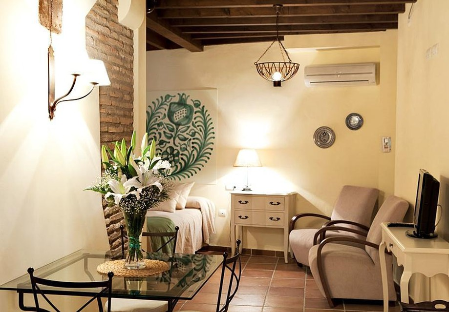 Foto 40 - Suites Casa Cuesta del Agua