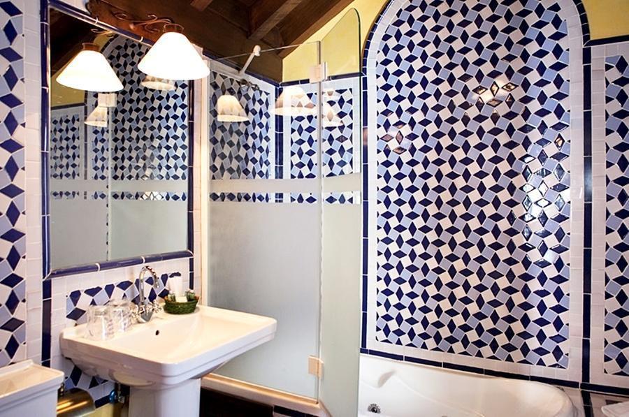 Foto 39 - Suites Casa Cuesta del Agua