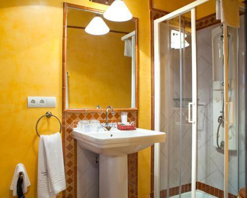 Foto 14 - Suites Casa Cuesta del Agua