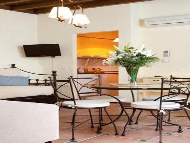 Foto 18 - Suites Casa Cuesta del Agua