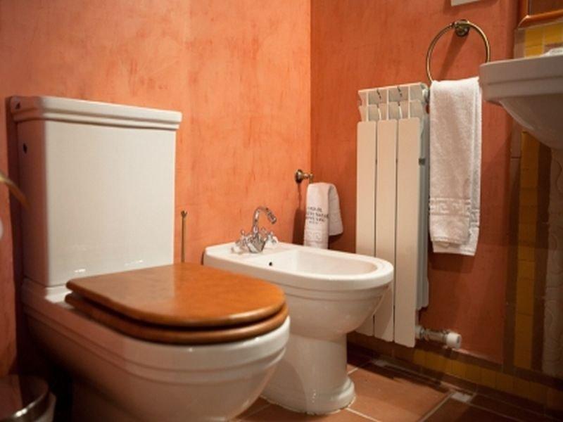 Foto 25 - Suites Casa Cuesta del Agua