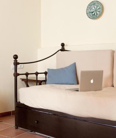 Foto 3 - Suites Casa Cuesta del Agua