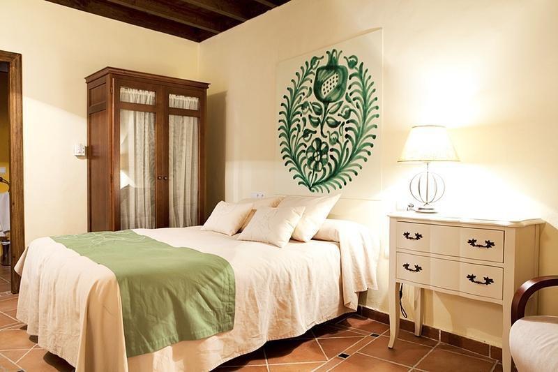 Foto 12 - Suites Casa Cuesta del Agua