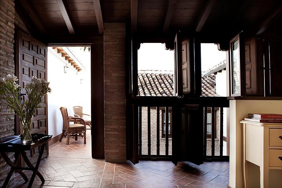 Foto 24 - Suites Casa Cuesta del Agua
