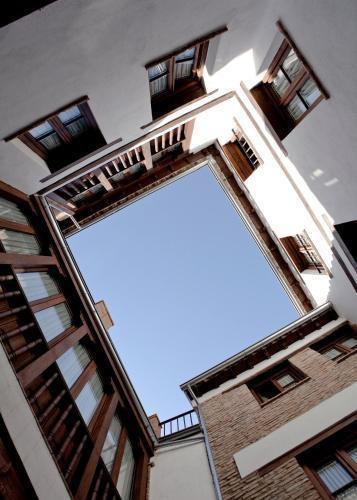 Foto 29 - Suites Casa Cuesta del Agua