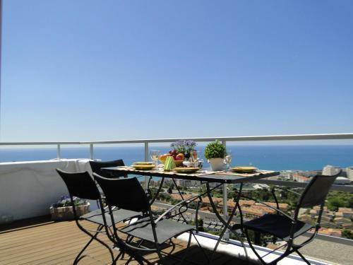 Foto 19 - Villa Sitges Altavista