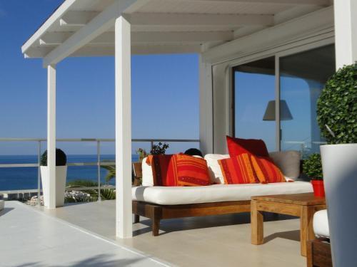 Foto 17 - Villa Sitges Altavista