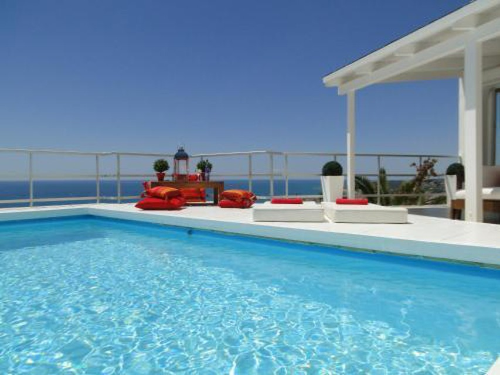 Foto 1 - Villa Sitges Altavista