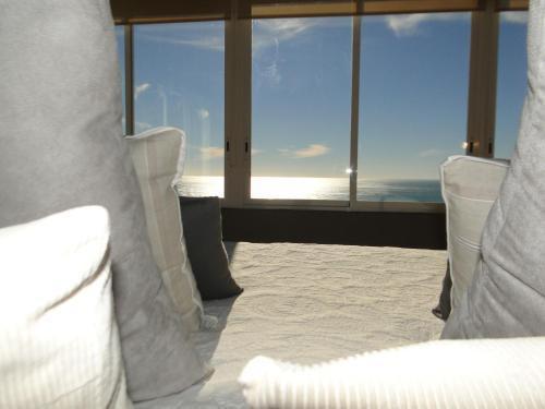 Foto 8 - Villa Sitges Altavista