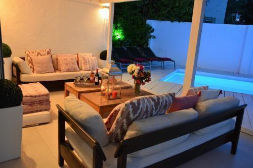 Foto 29 - Villa Sitges Altavista