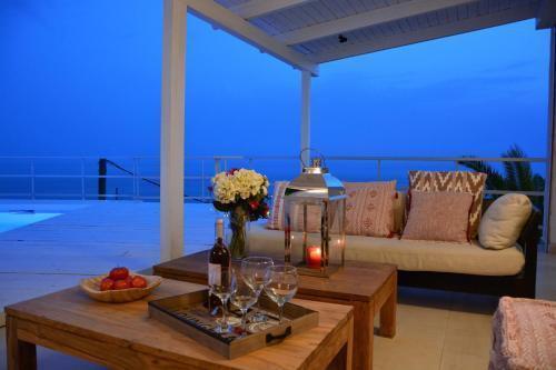 Foto 2 - Villa Sitges Altavista