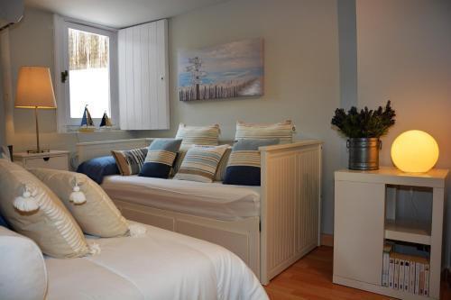 Foto 10 - Villa Sitges Altavista
