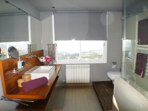Foto 22 - Villa Sitges Altavista