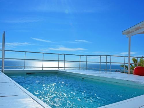 Foto 30 - Villa Sitges Altavista