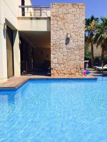 Foto 31 - Villa Samarinada 3
