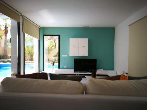 Foto 14 - Villa Samarinada 3