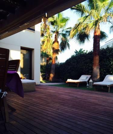 Foto 5 - Villa Samarinada 3