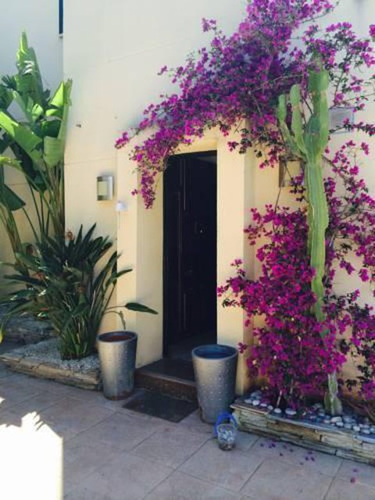 Foto 27 - Villa Samarinada 3