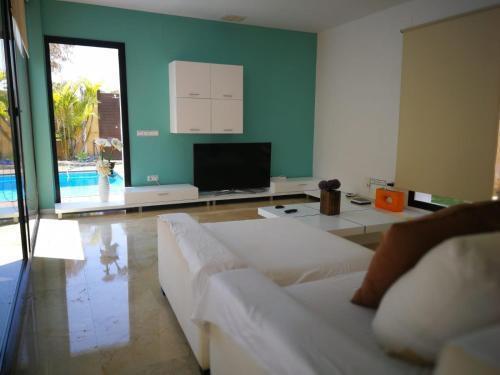 Foto 9 - Villa Samarinada 3