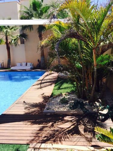 Foto 1 - Villa Samarinada 3