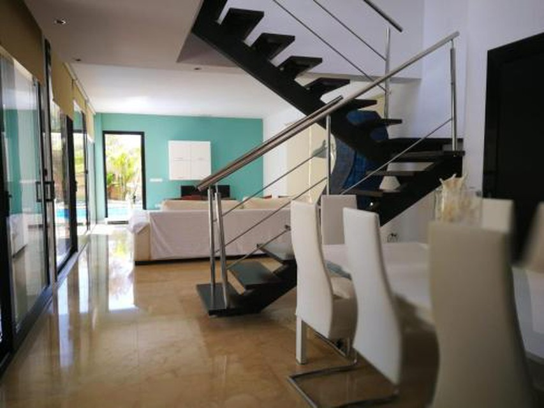 Foto 20 - Villa Samarinada 3