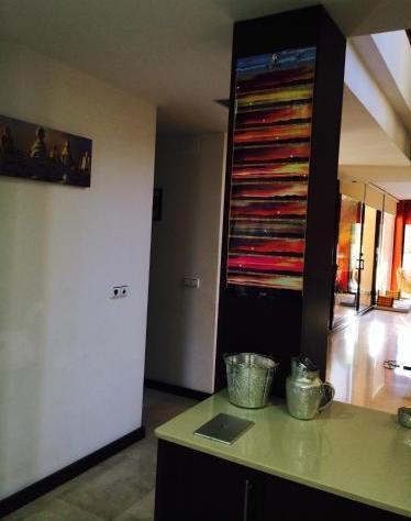 Foto 10 - Villa Samarinada 3