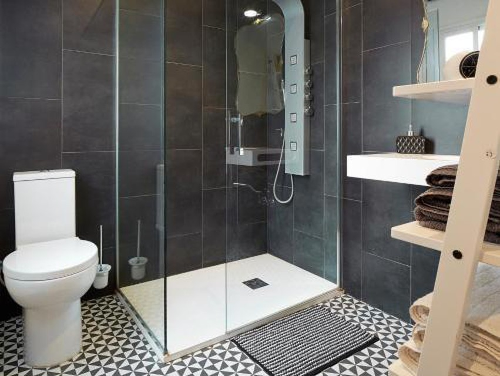Foto 12 - L'Appartement, Luxury Apartment Barcelona