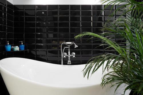 Foto 3 - L'Appartement, Luxury Apartment Barcelona