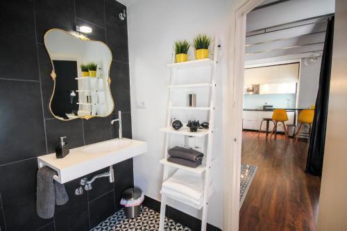 Foto 9 - L'Appartement, Luxury Apartment Barcelona