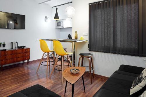 Foto 5 - L'Appartement, Luxury Apartment Barcelona