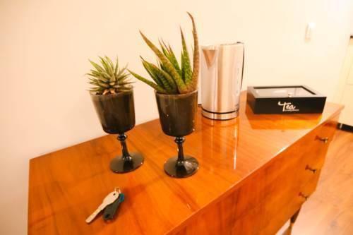 Foto 10 - L'Appartement, Luxury Apartment Barcelona