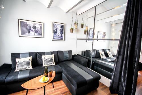 Foto 8 - L'Appartement, Luxury Apartment Barcelona