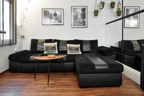 Foto 16 - L'Appartement, Luxury Apartment Barcelona