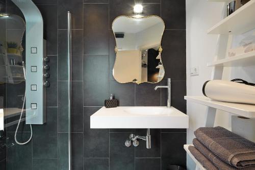 Foto 11 - L'Appartement, Luxury Apartment Barcelona