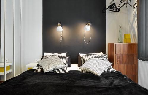 Foto 7 - L'Appartement, Luxury Apartment Barcelona