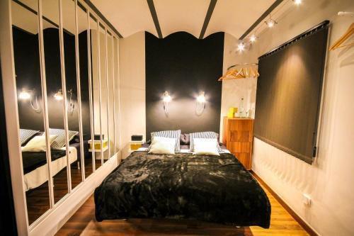 Foto 1 - L'Appartement, Luxury Apartment Barcelona