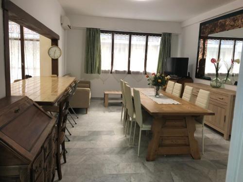 Foto 5 - Apartment Rue Scaliero