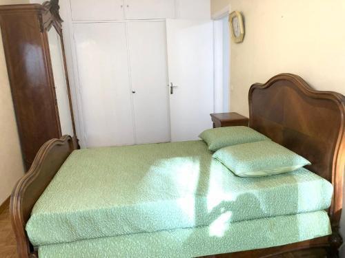 Foto 10 - Apartment Rue Scaliero