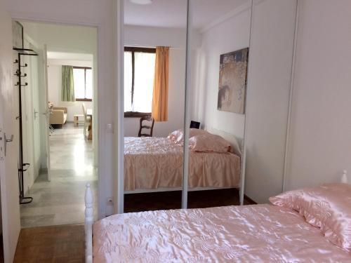 Foto 7 - Apartment Rue Scaliero