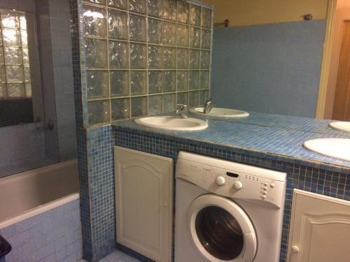 Foto 4 - Apartment Rue Scaliero