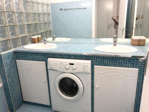 Foto 8 - Apartment Rue Scaliero