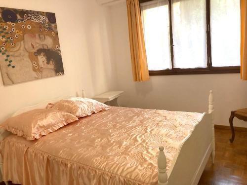 Foto 9 - Apartment Rue Scaliero