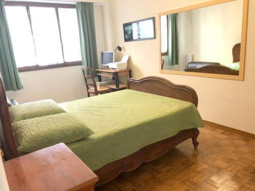 Foto 1 - Apartment Rue Scaliero