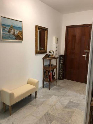 Foto 3 - Apartment Rue Scaliero