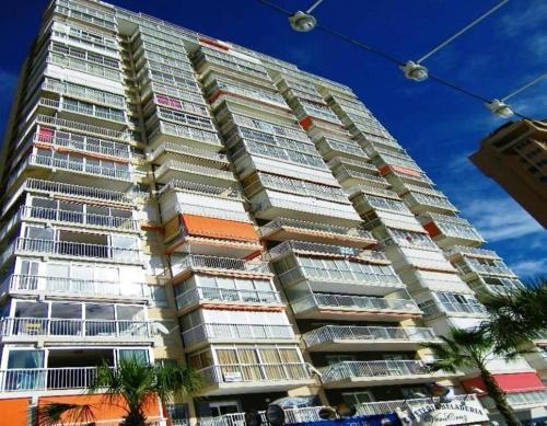 Photo 5 - Veracruz Alquilevante