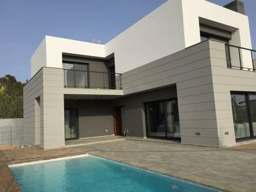 Foto 7 - Casa Lui